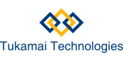 Tukamai Technologies